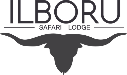Ilboru Safari Lodge